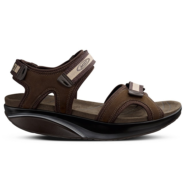 Brown $79.90 - close out rocker sole shoes. get them while they last
