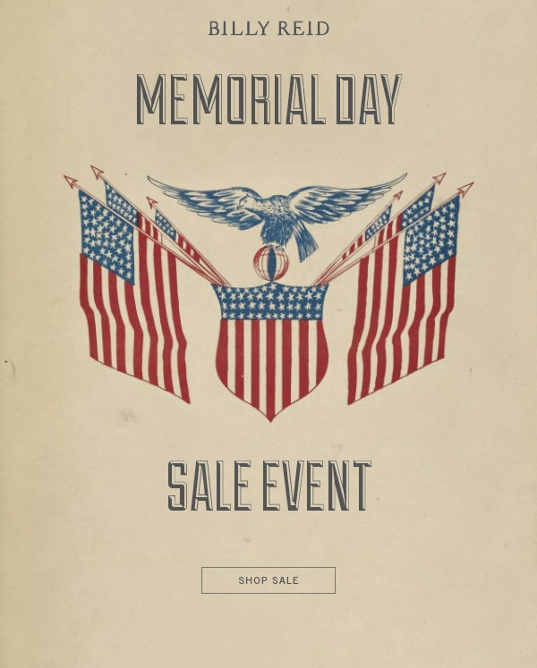 memorial day sales event cars