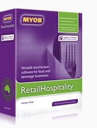 credit card payments myob
