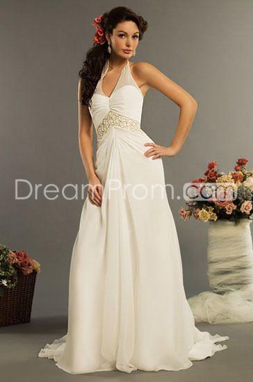 backyard wedding dress 7 our dream wedding pinterest