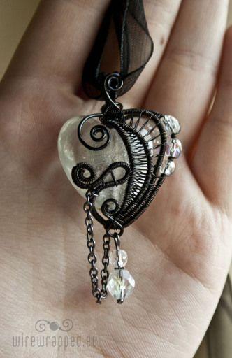 valentine jewellery sitapura jaipur