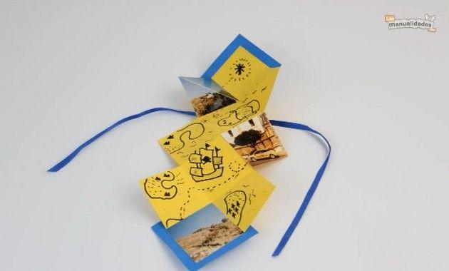 Tarjetas creativas   Tarjetas   Pinterest