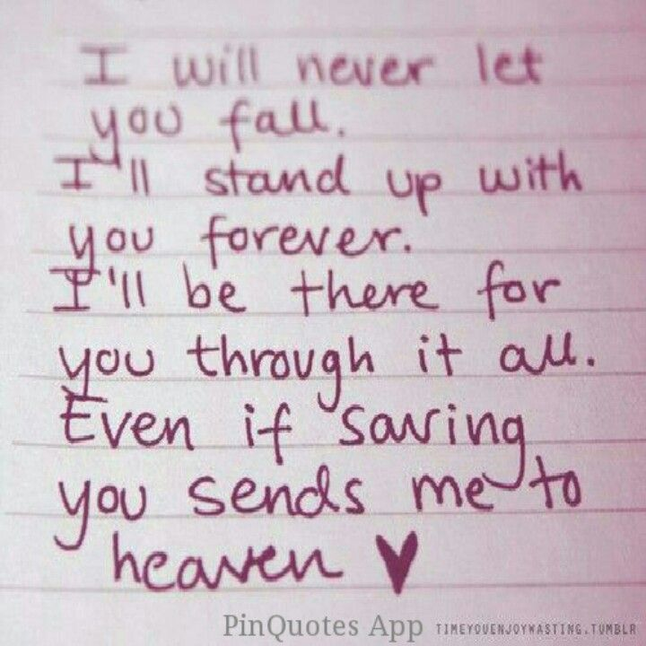 my guardian angel quotes quotesgram