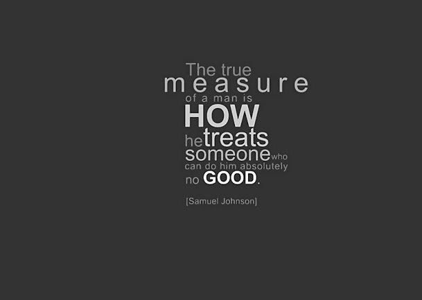 Inspirational Quotes | Food for thoughts | Pinterest