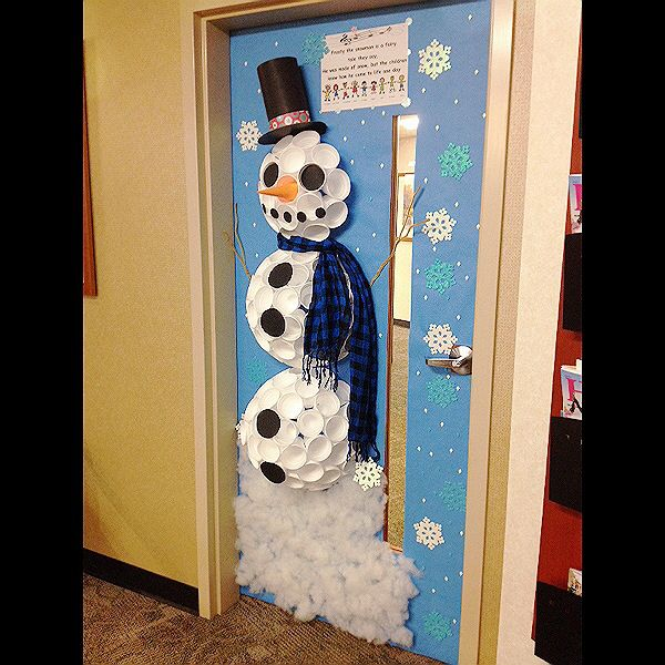 Pin by stacie kobs on christmas ideas pinterest for Snowman design ideas