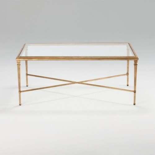 Coffee Table Ethan Allen For The Casa Pinterest