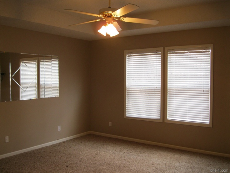 28 what colour carpet goes with light brown walls carpet for Light brown wall color