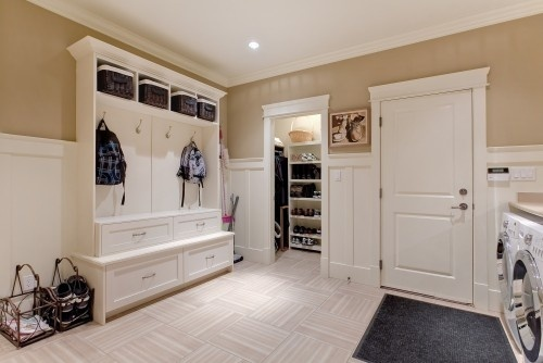 mud room laundry room home hearth pinterest