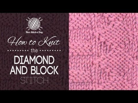How to Wet Block Crochet Afghan Squares (and Knit too
