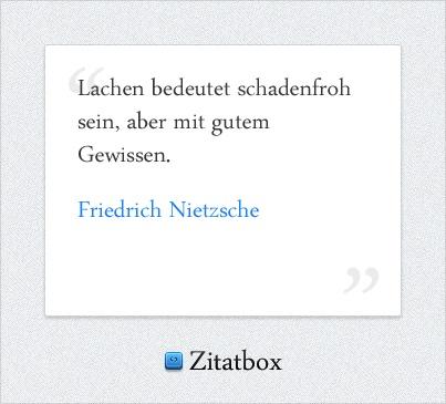 Nietzsche Zitate Lachen | familie zitate weisheiten