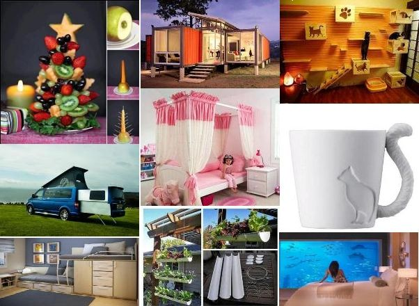 Home design s 20 most popular posts of 2012