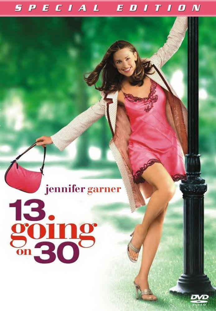 Кадры из фильма «Из 13 В 30» / 2004