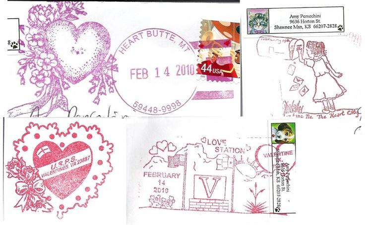 valentine nebraska visit