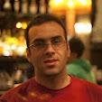 Mohamed Mansour's Developer G+