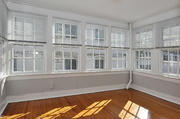 1238 34th St NW, Washington, DC 20007 - Zillow