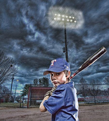 Alex Baseball Composite by:Nathan Firebaugh Photography
