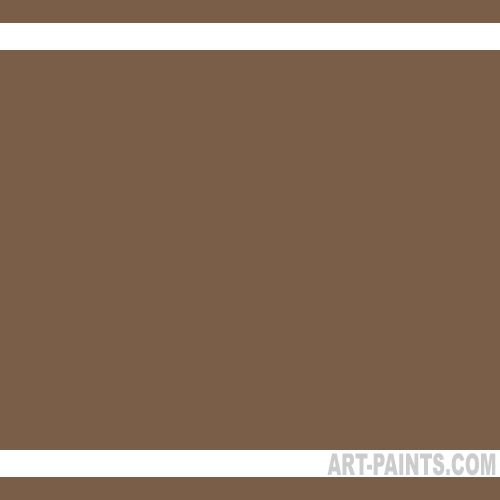 Taupe Color Google Search Wedding Colors Pinterest
