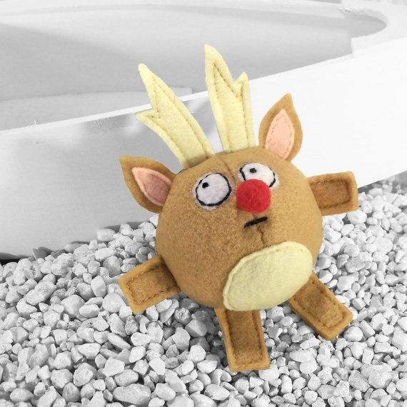 ... cat toy Holiday Gift Guides 2013 Gifts for Pets (and Pet Lovers