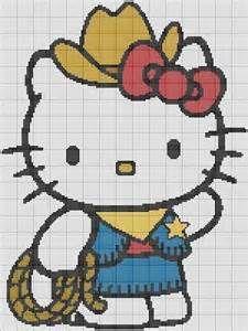 AFGHAN CROCHET PATTERN WESTERN - Over 4000 Patterns