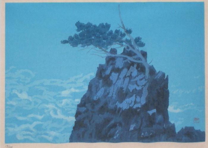 東山魁夷の画像 p1_27