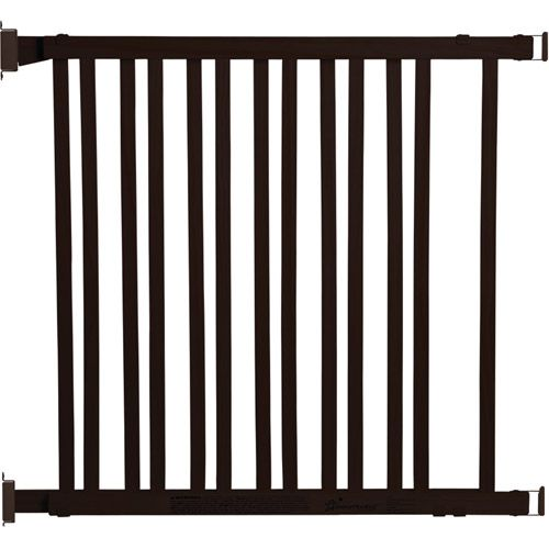 Expandable Walk Boards : Dream expandable baby gate walmart new house