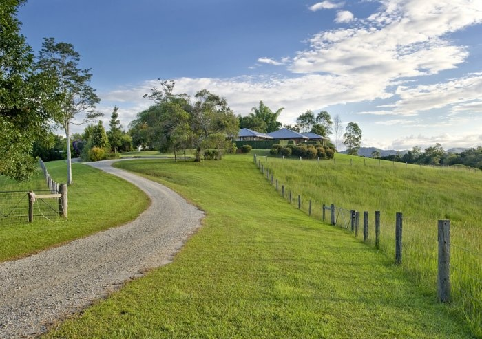 Bellingen Australia  city photo : Bellingen New South Wales Australia. #Australia #NSW #Property #Real ...