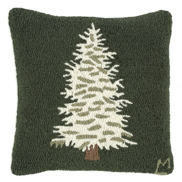Christmas Decorative Pillows Pillows Pinterest