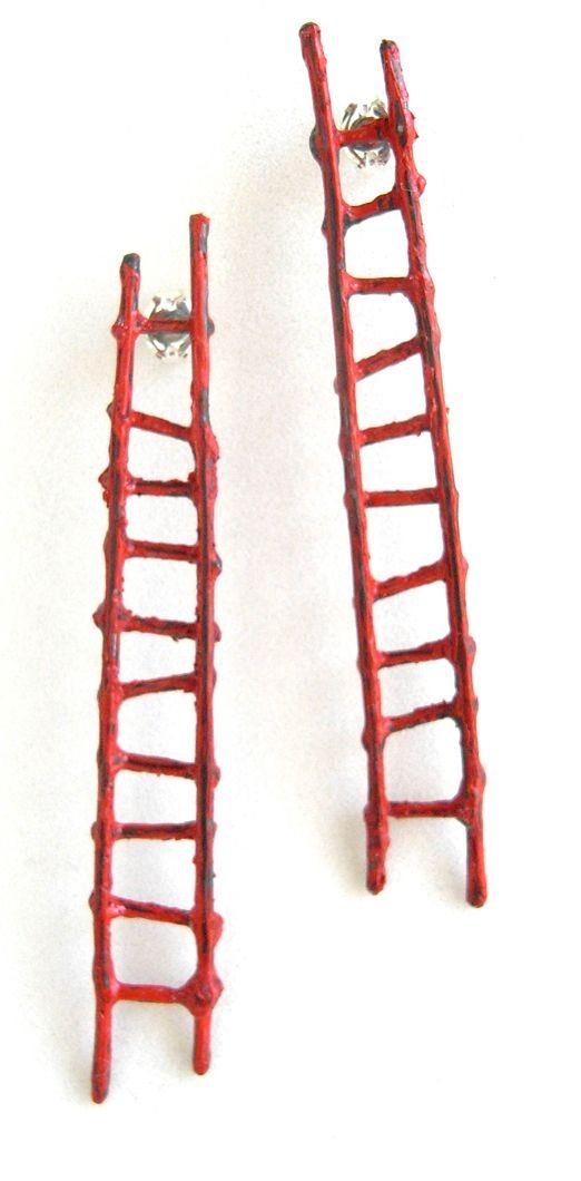 HiNGE Dept. Accessory  (Liisa Hashimoto)