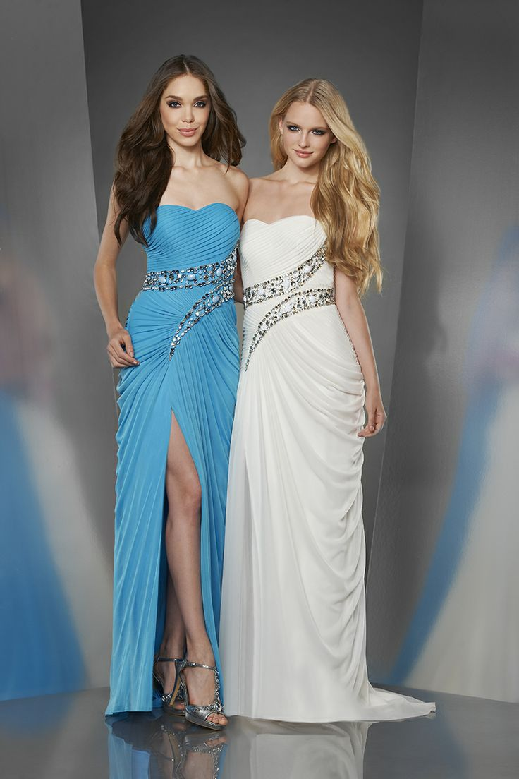 prom dresses in buffalo ny red prom dresses