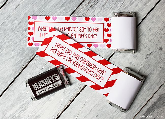 valentines day jokes hilarious