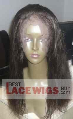 Lace Wig Dallas 53