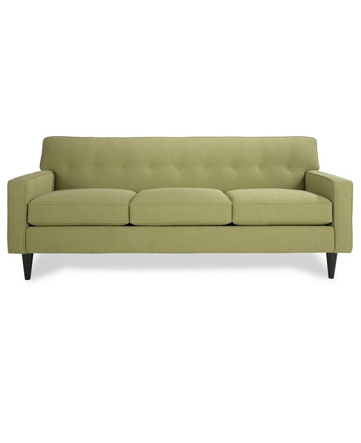 Corona Sofa For The Home Pinterest