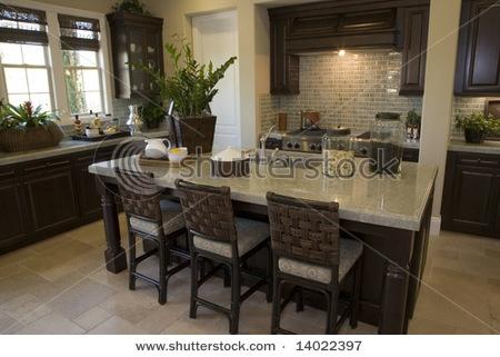 kitchen island without sink kitchen pinterest