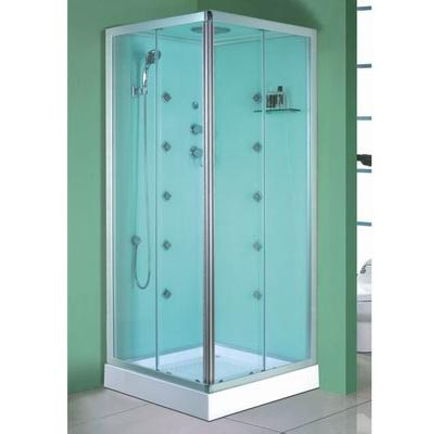shower-steam.com/shower-stall/prefab  Bathroom  Pinterest