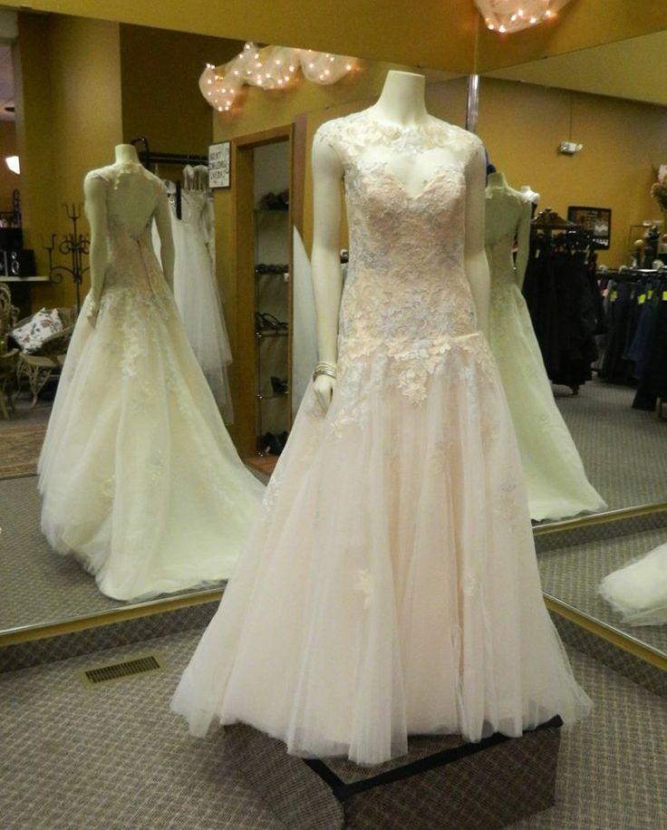 Wedding dresses mankato mn cool for Wedding dresses minneapolis mn