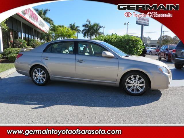 Germain Toyota Toyota Dealer Naples Fl Sarasota Fl Html