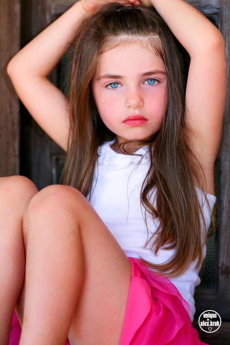 44 best Young models headshot images on Pinterest | Child ...