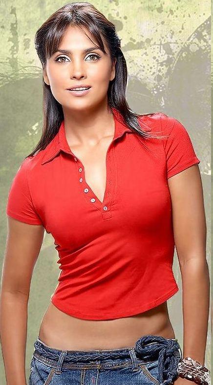 ... Dutta | Perfect Body & Fitness Inspiration. Casual Women & Glam