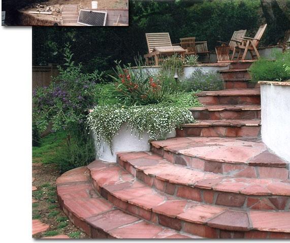 Viewalongtheway Backyard : More like this backyards