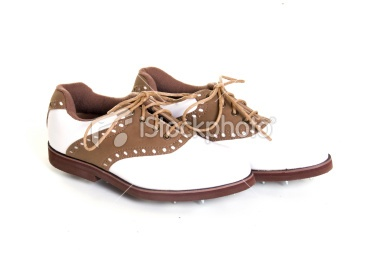 womens golf shoes clearance