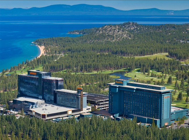 south lake tahoe casino