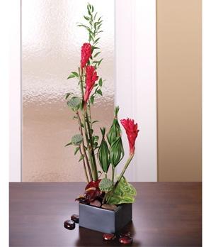express flower gel reviews