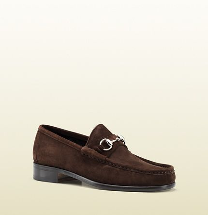 Gucci suede moccasin gift ideas for your hubby pinterest