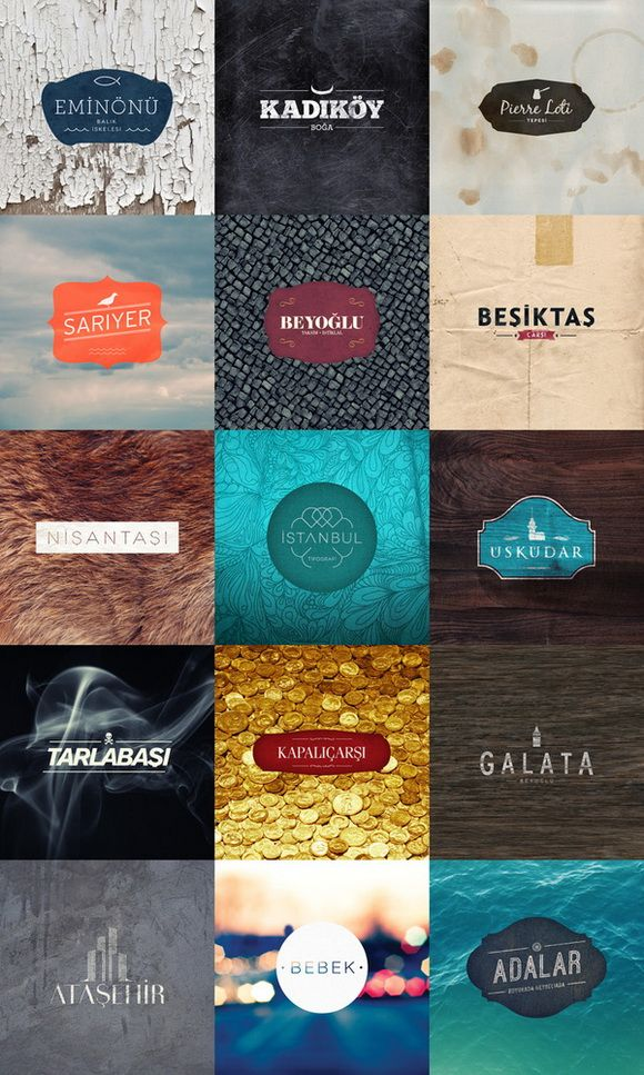 #graphic #branding #background #texture #pattern #color #atmosphere
