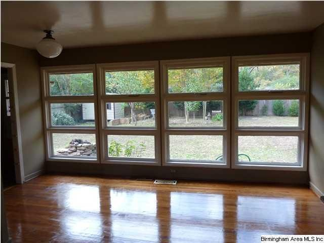 Nice Awning Windows Mid Century Modern Pinterest