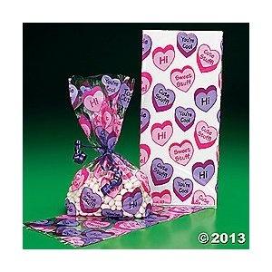 amy valentine amazon