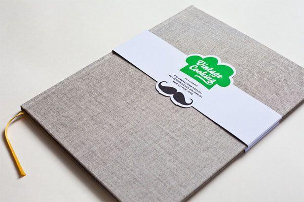 #book #food #type #logo #icon