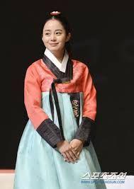 Vương Hy Chi