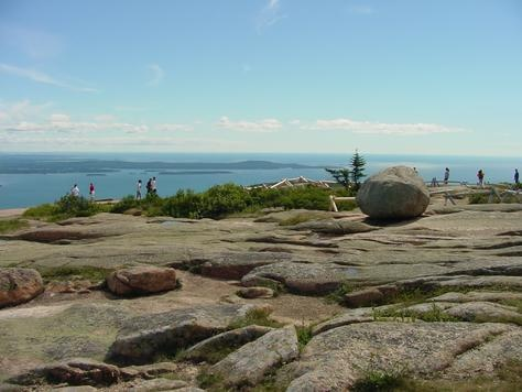 cadillac mountain maine acadia pinterest. Cars Review. Best American Auto & Cars Review