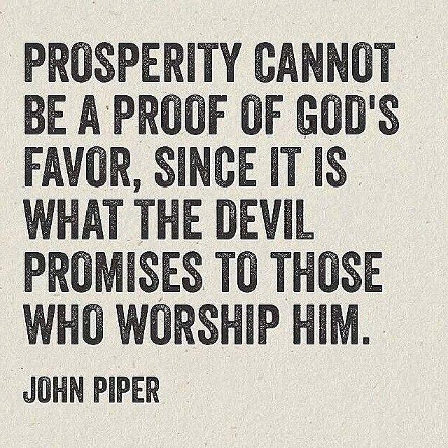 Worship is an inward feeling and - 133.1KB